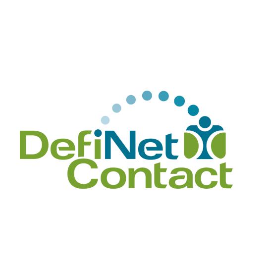 Definet Contact