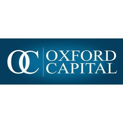 Bill Leber - Oxford Capital