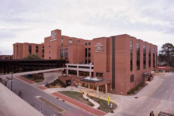 Frye Regional Pelvic Health - Hickory, NC 28601 - (828)315-3795 | ShowMeLocal.com