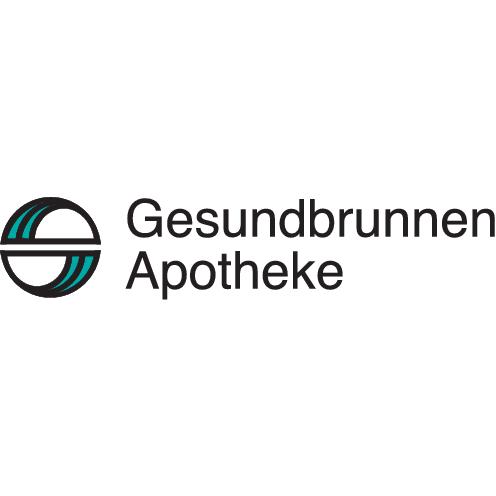 Bild zu Regina Wirth e.Kfr. Gesundbrunnen-Apotheke Apothekerin in Bautzen