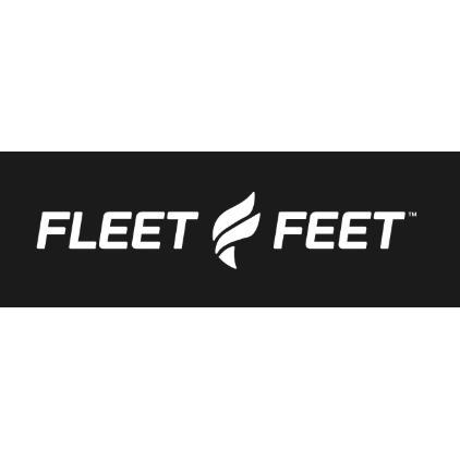 Fleet Feet Brentwood