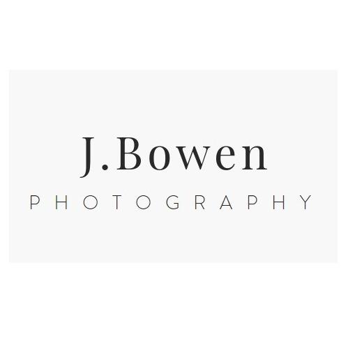 J. Bowen Photography - Orofino, ID 83544 - (208)827-0395   ShowMeLocal.com