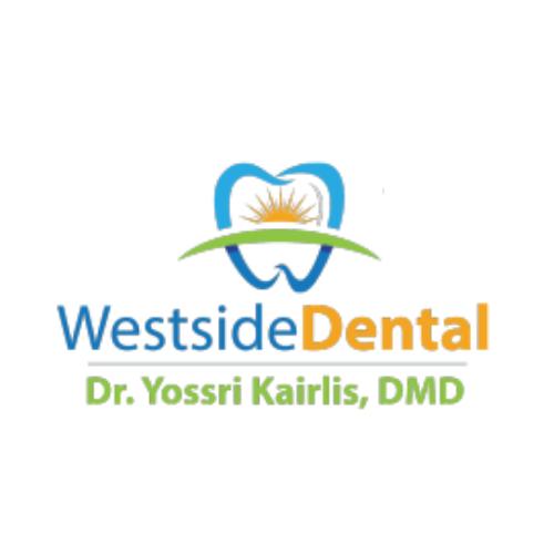 Westside Dental West Springfield