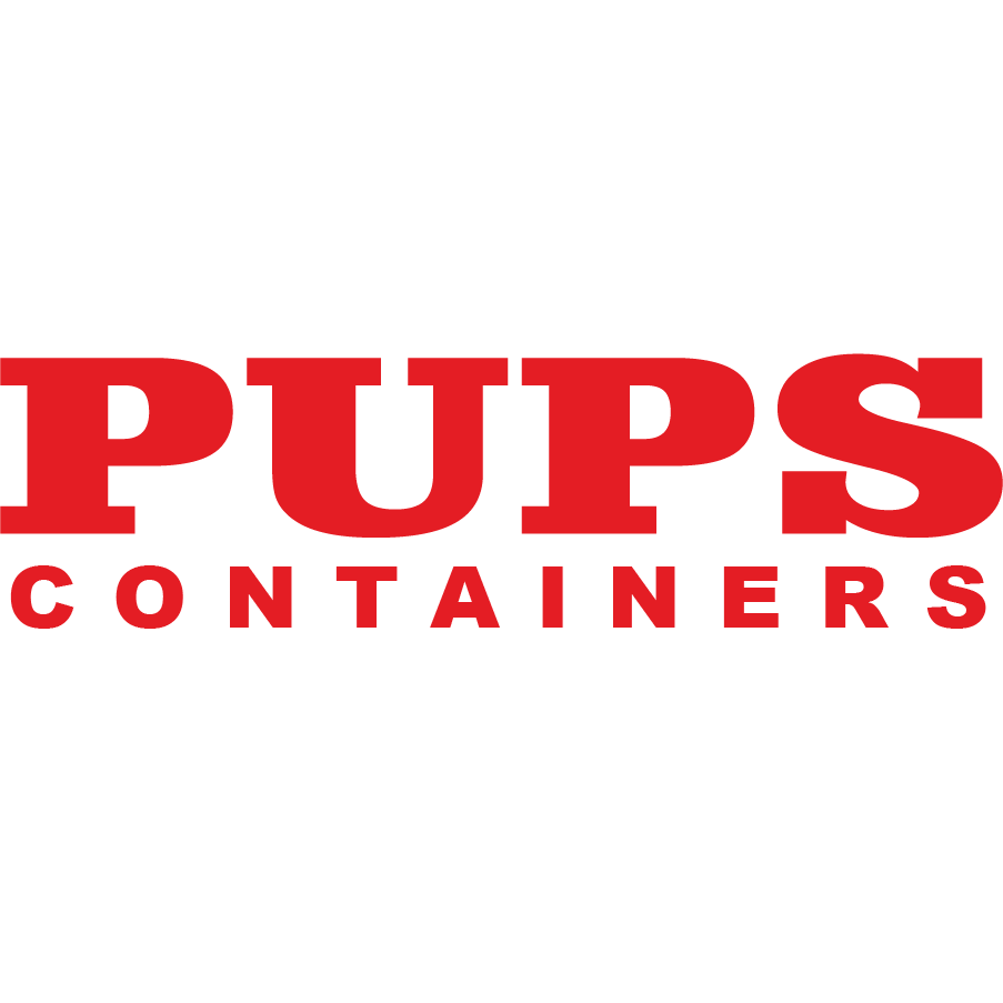 Canadian PUPS Portable Storage - Edmonton