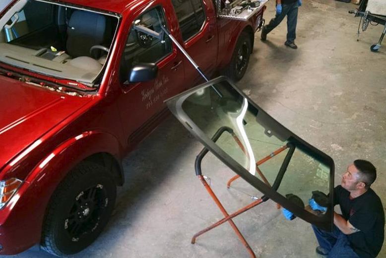 Car Window Repair Oakland Ca