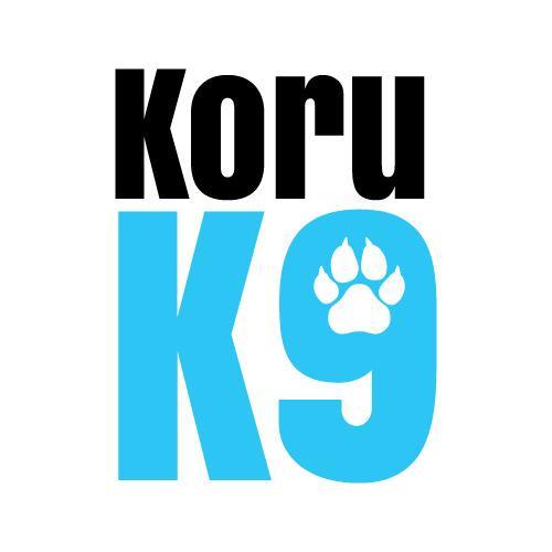 Koru K9 Dog Training & Rehabilitation