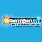 Imagine Pools & Waterscapes