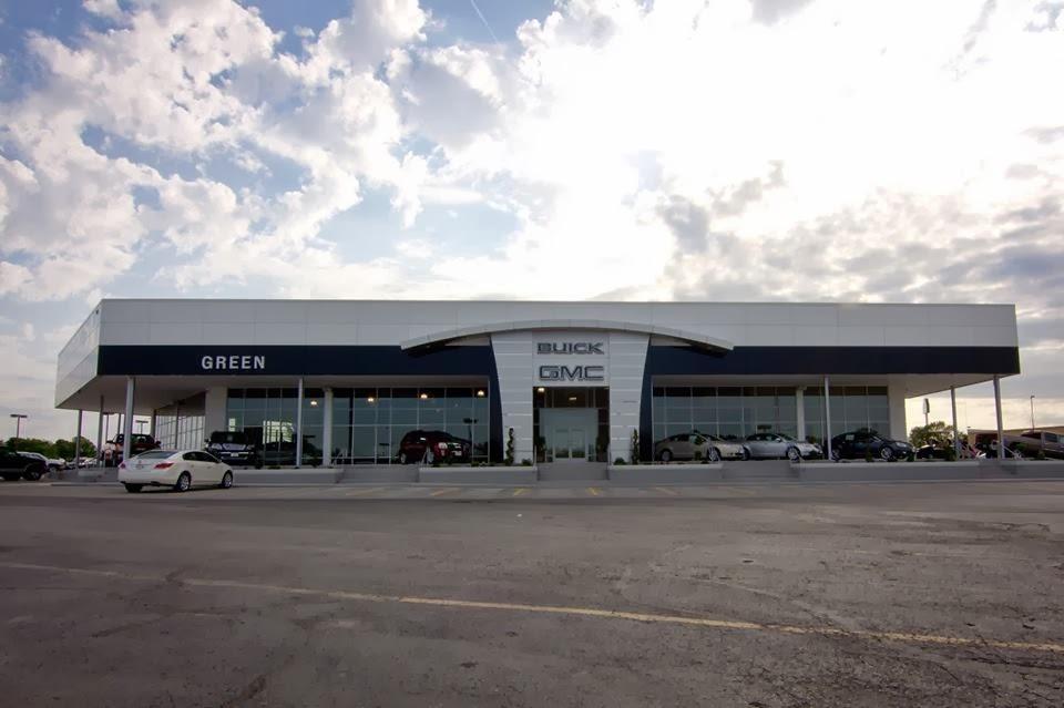 Hyundai Car Dealers In Iowa