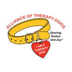 Alliance of Therapy Dogs - Cheyenne, WY - Pet Obedience Training