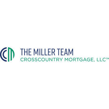 William Miller at CrossCountry Mortgage, LLC