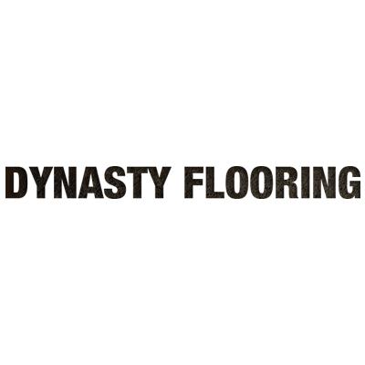 Dynasty Flooring Inc.