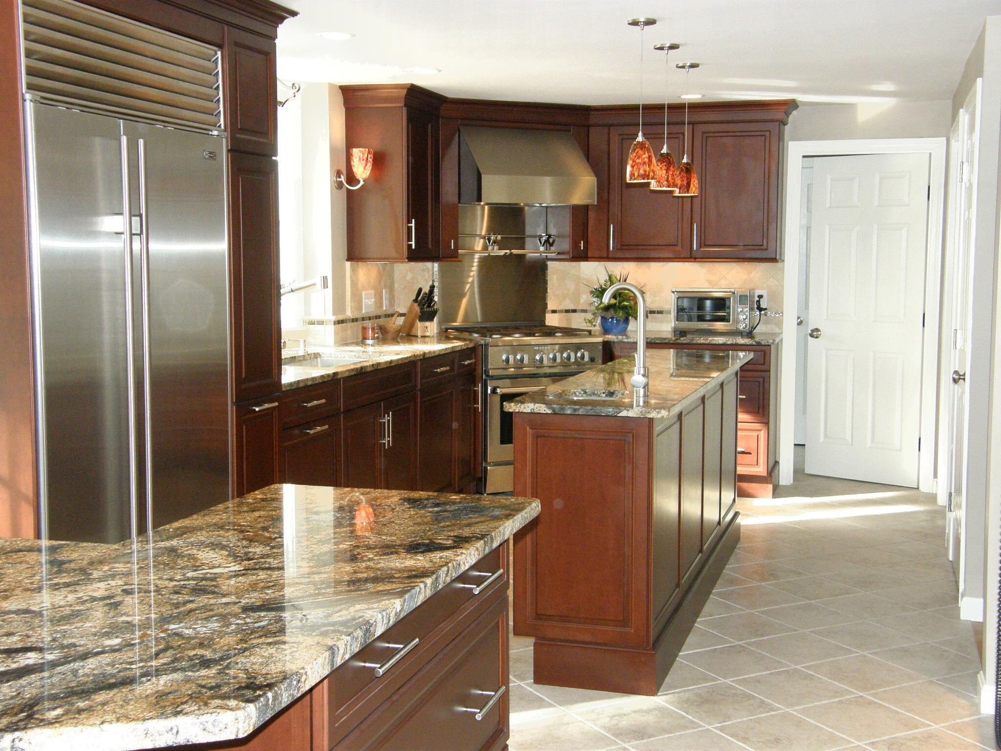 Krb Kitchen Bath Design Center Stratham New Hampshire Nh