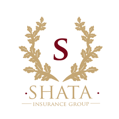 Shata Insurance Group LLC - Columbia, MD 21045 - (855)808-3569 | ShowMeLocal.com
