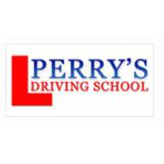Perry's Driving School