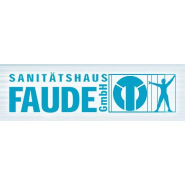 Bild zu Sanitätshaus Faude GmbH in Böblingen