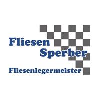 Bild zu Reiner Sperber Fliesenlegermeister in Weigendorf