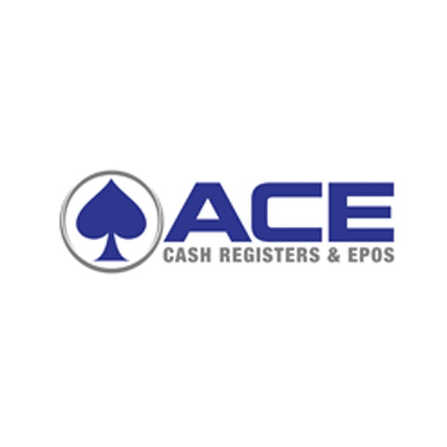 ACE Cash Registers & EPoS Systems