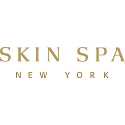 Skin Spa New York - Fashion District