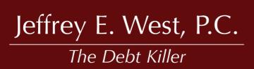 Jeffrey E. West, P.C.