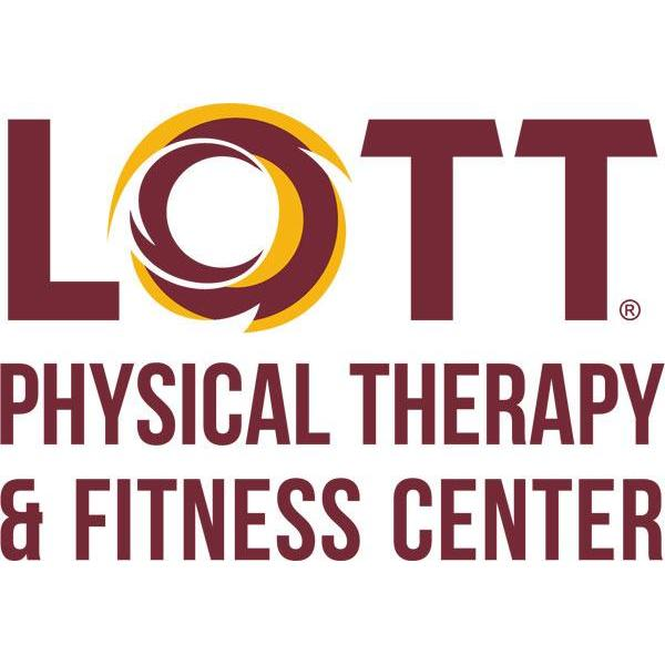 Lott Physical Therapy and Fitness Center