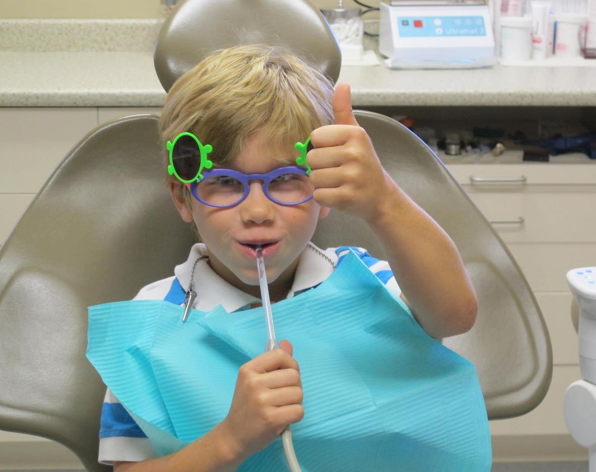 Clinique Dentaire Demers & Associes inc Acton Vale (450)546-3368