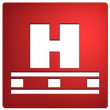 Bild zu HILLEBRAND Paletten Handel & Service in Veitsbronn