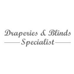 Draperies And Blinds Specialist - Peshtigo, WI - Blinds & Shades