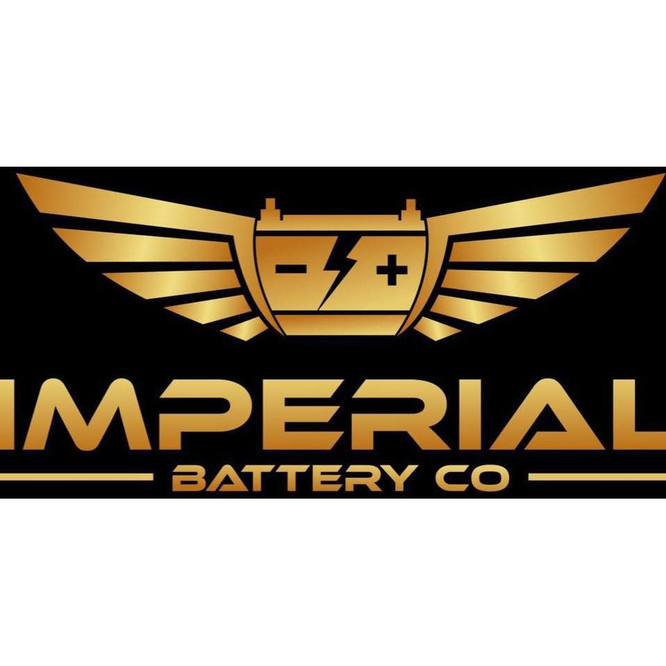 Imperial Battery Co.