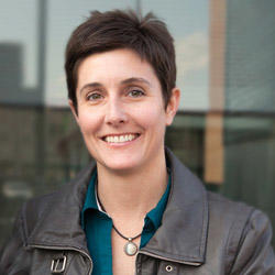 Lisa J. Peterson, P.L.L.C.