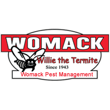 Womack Pest Control