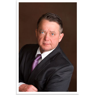 Charles Bryan Alred, PC - Tulsa, OK 74135 - (918)745-9960   ShowMeLocal.com