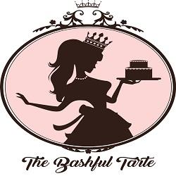 The Bashful Tarte