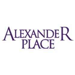 Alexander Place Apartments