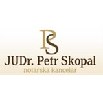 JUDr. Petr Skopal