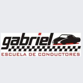 GABRIEL - ESCUELA DE CONDUCTORES