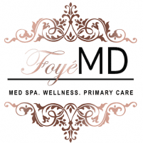 Foye MD and Spa - Houston, TX 77018 - (979)209-0033 | ShowMeLocal.com