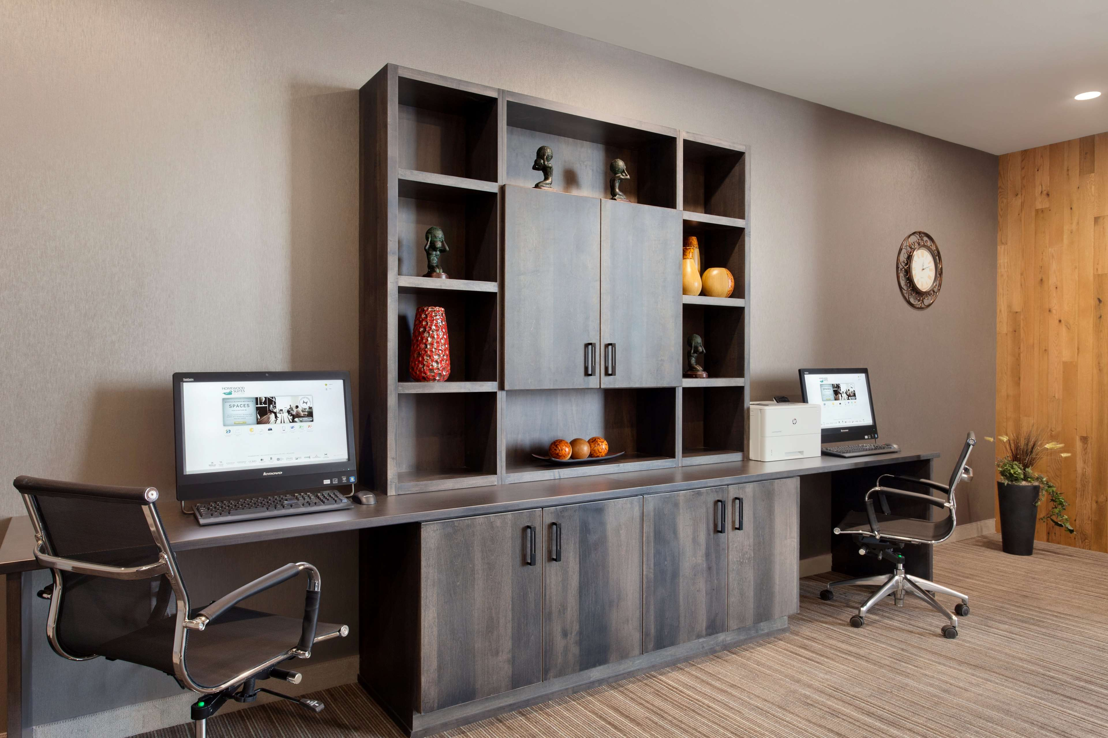 homewood suites by hilton syracuse carrier circle east. Black Bedroom Furniture Sets. Home Design Ideas