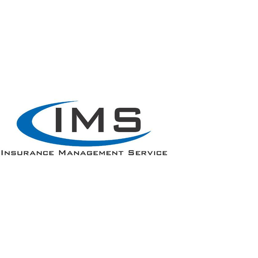 Insurance Management Service - St. Joseph, MI - Insurance Agents
