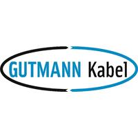 Drahtwerk Wilhelm Gutmann GmbH und Co KG