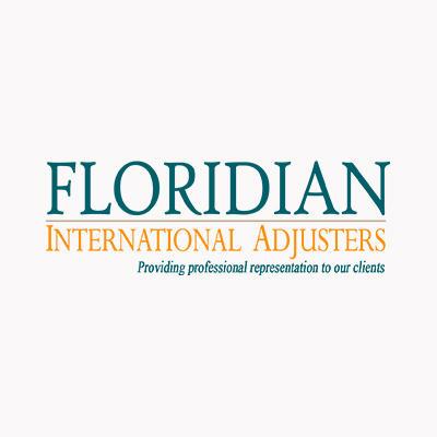 Floridian International Adjusters - Stuart Hymson