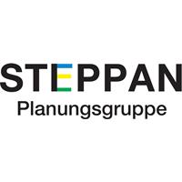 Planungsbüro Richard Steppan