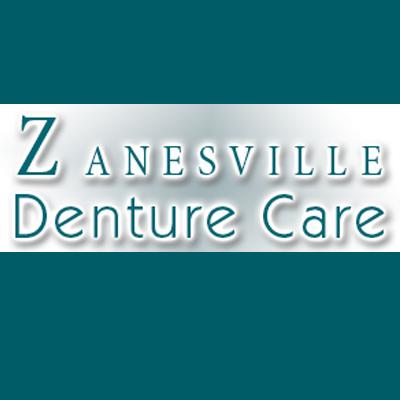 Zanesville Denture Care