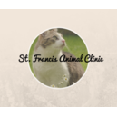 St. Francis Animal Clinic