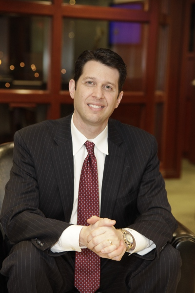 Kevin Ross - Innovative Wealth Partners - ad image