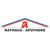 Bild zu Rathaus-Apotheke in Stuttgart