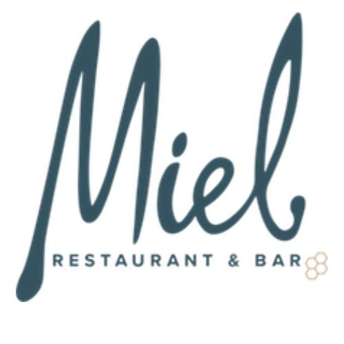 Miel Restaurant - Nashville, TN 37209 - (615)298-3663 | ShowMeLocal.com
