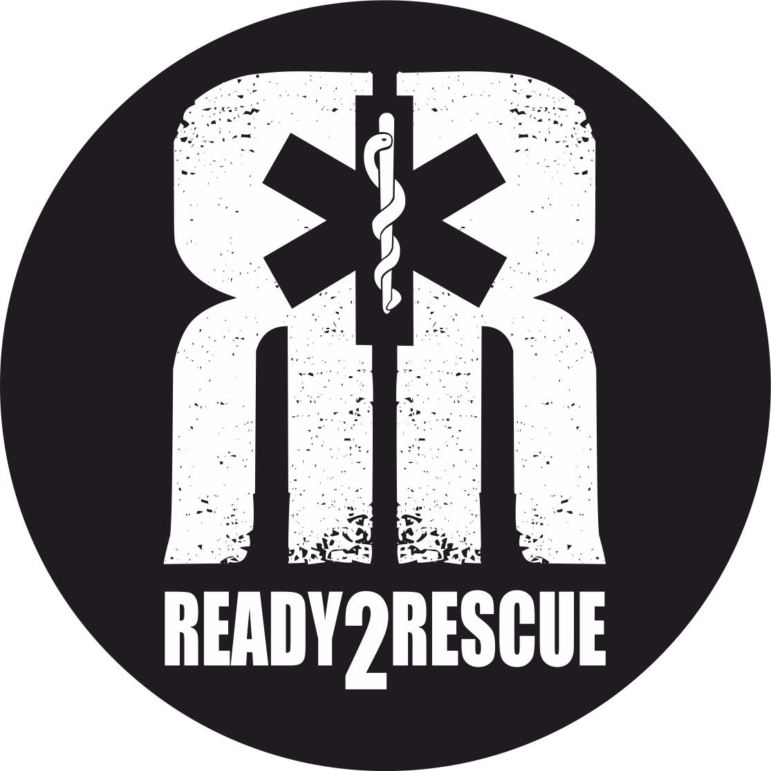 Ready2Rescue