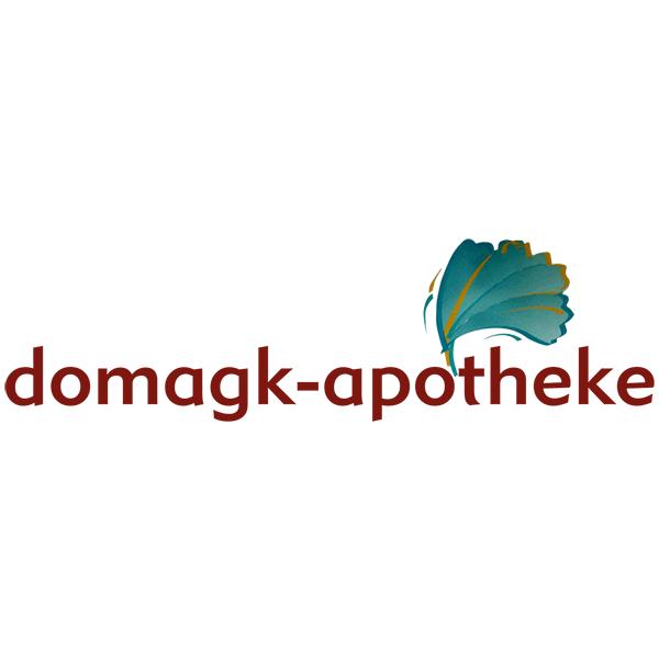 Bild zu Domagk-Apotheke in München