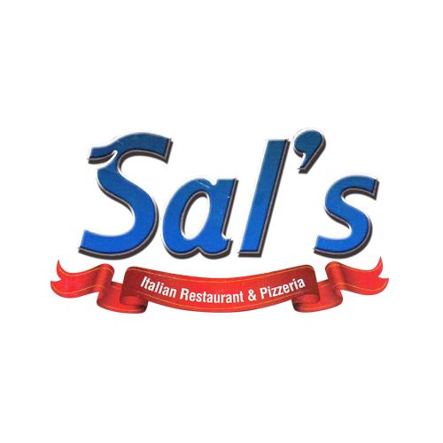 Sal's Italian Restaurant & Pizzeria - Toms River, NJ - Restaurants