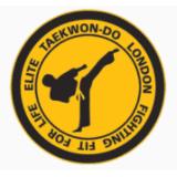 Elite Taekwon-Do London - London, London W14 8PU - 07944 145145   ShowMeLocal.com